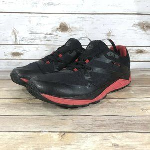 Topo M-MT-3 Athletic Trail Running Size 10.5